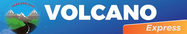 Volcano Ltd