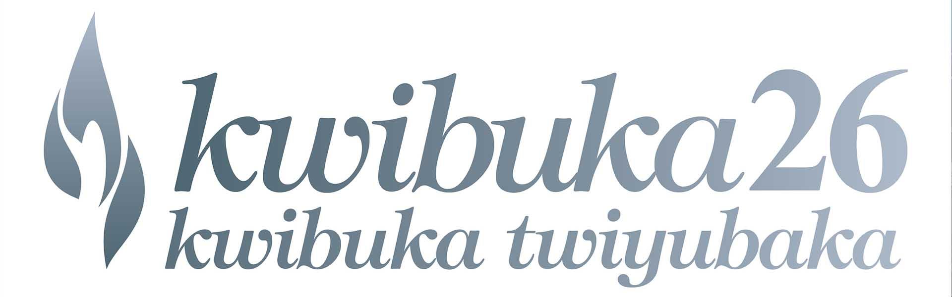 Kigali - Rusizi - Bukavu